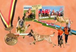 katja wereldkamp oranje final